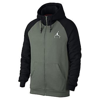 Nike Jumpman Fleece 939998351 universal all year men sweatshirts