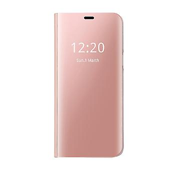Anti-drop Case for Samsung Galaxy A6 Plus 2018 teaier-pc413