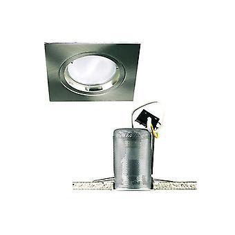 240V Gu10 13W Energy Saving Downlight