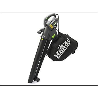 Handy Handy Leaf Blower Variable 45L THEV3000