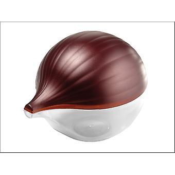 Snips Onion Keeper 000196