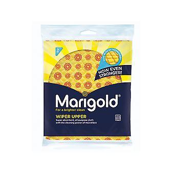 Marigold Wiper Upper Cloth x 2 FH159943