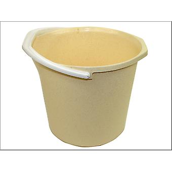 Lucy Bucket Maize 5L L2008213
