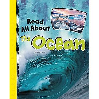 Read All about the Ocean (Read All about It)