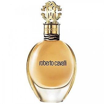 Roberto Cavalli Mujer Eau de perfume spray 75 ml