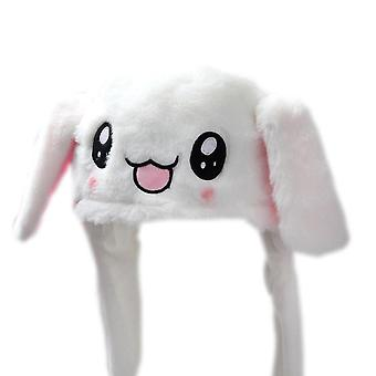 Cute Animal Ears Design Cartoon Hats