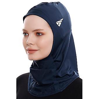 Pinar - Foulard Hijab Sports