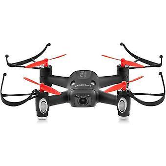 Kaiser Baas Theta Camera Drone 720p HD Resolution Camera