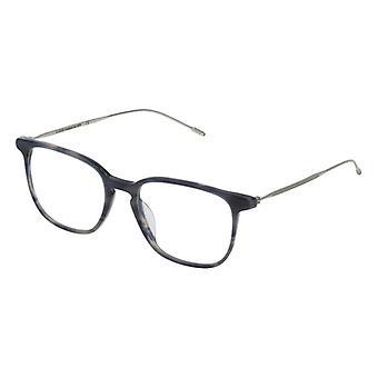 Men'Spectacle frame Lozza VL4171536BZM (ø 53 mm)