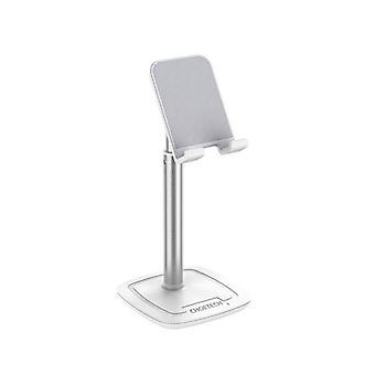 Choetech Adjustable Phone Desk Holder