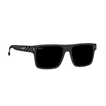 Real Carbon Fiber Sunglasses