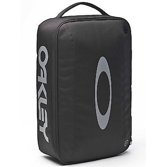 أوكلي وحدة متعددة حقيبة Goggle - أسود