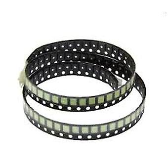 High Brightness Smd Led 2835 1w White 6v 9v 18v 36v 150ma/100ma/30ma/60ma/