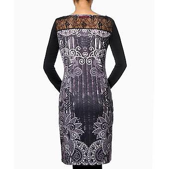 Smash Women's Tigra Dress