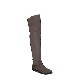 Reaction Kenneth Cole | Wind-y Over-The-Knee Boots