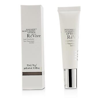 ReVive Intensite Moisturizing Lip Balm 10ml/10g