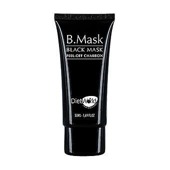 B. Mask Black Mask 50 ml
