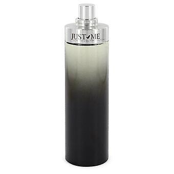 Bara jag Paris Hilton Eau De Toilette Spray (testare) av Paris Hilton 3,4 oz Eau De Toilette Spray
