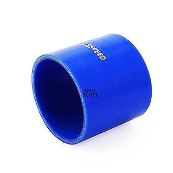 Elbow Silicone Hose Pipe Intercooler Turbo Intake Pipe Coupler Hose