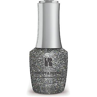 Red Carpet Manicure Hollywood Walk Of Fame 2021 LED Gel Nail Polish Collection - Meet Me On The Backlot 9ml