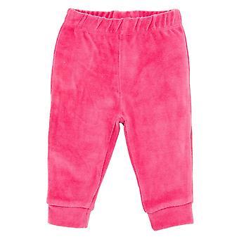 Pantaloon Warm Velvet Baby Clothing Leggings Pants