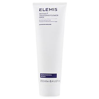 Elemis Peptide4 Thousand Flower Mask (Salon Size) 250ml/8.4oz