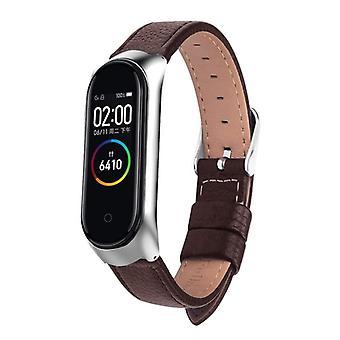Watch Band For Xiaomi Mi Band