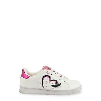 Shone girl's sneakers - 15012-125
