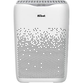 Aiibot Air Purifier with True HEPA Filter for Home, with Sleep Mode, EPI188
