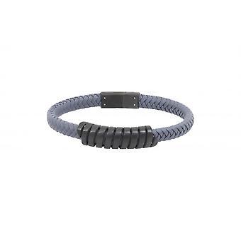 BRACELET G-Force Jewelry BGFBR3306S