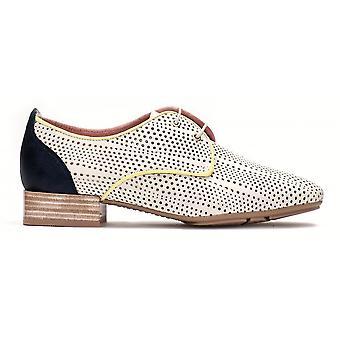 Hispanitas Lace Up Shoe - Chv211287