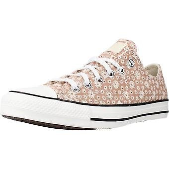 Converse Sport / Chuck Taylor All Star Color Vacbeige Sneakers