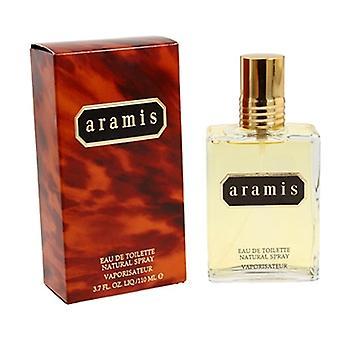 Aramis -Eau de Toilette Spray 110 ml