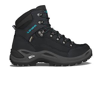 LOWA Renegade GORE-TEX Mid Women's Walking Boots (2A Width) -  AW21