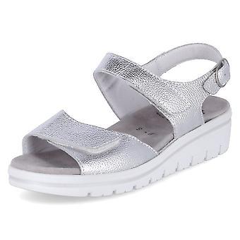 Semler D6015017016 universal summer women shoes
