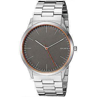 Skagen denmark watch jorn skw6423