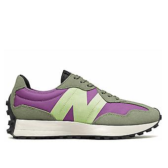 New Balance 327 MS327TC universal all year men shoes