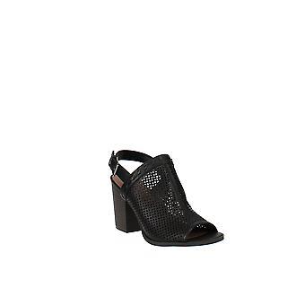 Indigo Rd.   Pearl Block-Heel Sandals