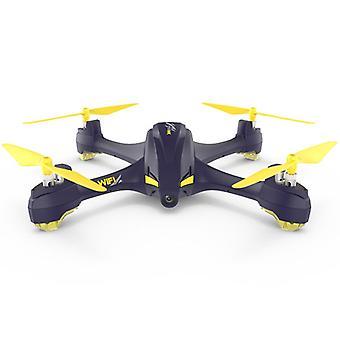 HUBSAN 507A X4 Hviezda Pro 720p Quadcopter