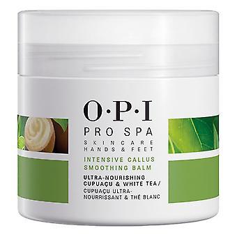 Crema hidratante para los pies Prospa Callus Opi (118 ml)