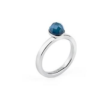 Brosway jewels ring btgc35d