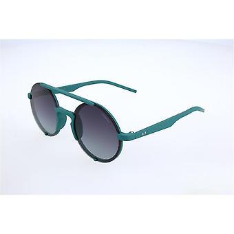 Polaroid sunglasses pld 6016/s 762753365156
