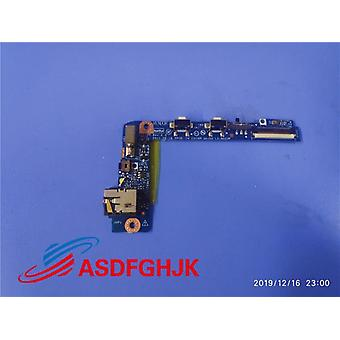 For Acer Iconia Tab A510 A700 Tablet Function Board Ls-8023p 100% Perfect Work