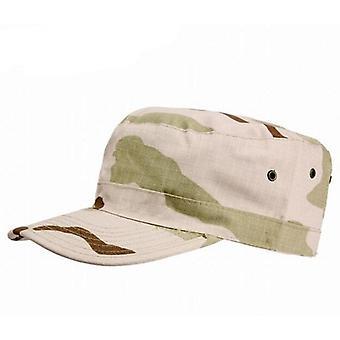 Tactical Combat Patrol Cap