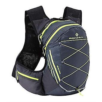 Ronhill Pioneer 3D 8L Gilet Sac à dos Course Randonnée Sports Bag Porte-bagages