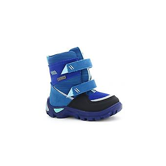 Bartek T91759532   infants shoes