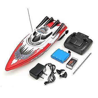 Wasserdichtes Elektrisches Ruder Boot