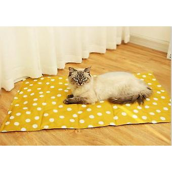 Ice Pad For Summer And Cooling Pad For Dogs And Cats