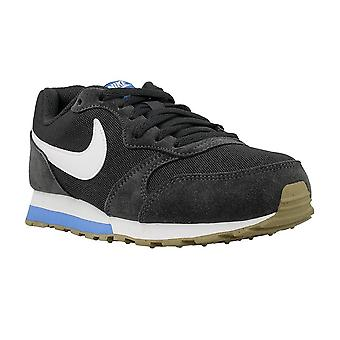 Nike MD Runner 2 GS 807316007 universal all year kids shoes
