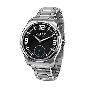 Alfex watch Heiden 5561 2065